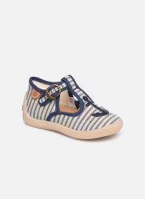 Pantoffels Kinderen Mousson
