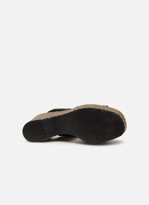 Made by SARENZA UrbAfrican Mules    3 (schwarz) - Clogs & Pantoletten bei Más cómodo ccb9d8