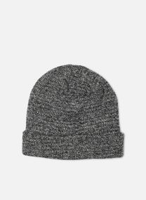 Beanie Accessories Bonnet