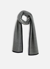 Sciarpa y foulard Accessori Echarpe chevrons