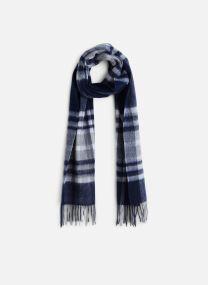 Halstørklæde og tørklæde Accessories ECHARPE LAINE