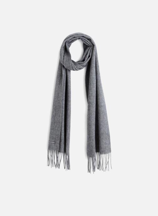 Monoprix Homme ECHARPE LAINE (Grey) - Scarf chez Sarenza (353057) 49f521da20f