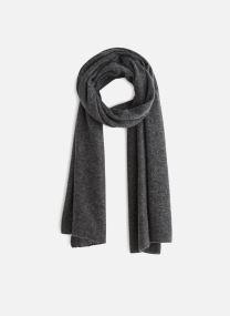 Sciarpa y foulard Accessori ECHARPE CACHEMIRE