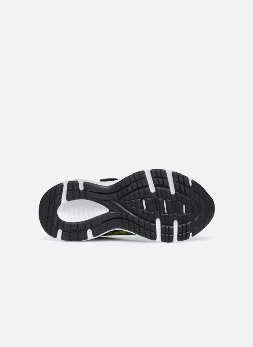 Chaussures de sport Asics Jolt 2 PS Gris vue haut