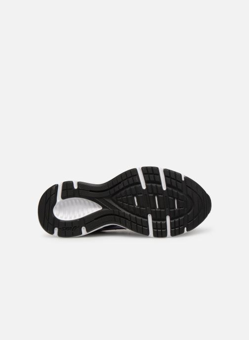 Zapatillas de deporte Asics Jolt 2 GS Violeta      vista de arriba