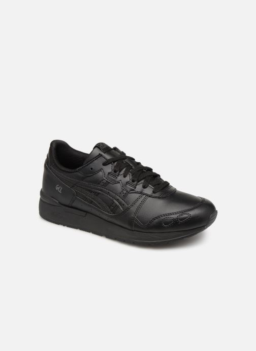 Sneakers Asics Gel Lyte GS Nero vedi dettaglio/paio