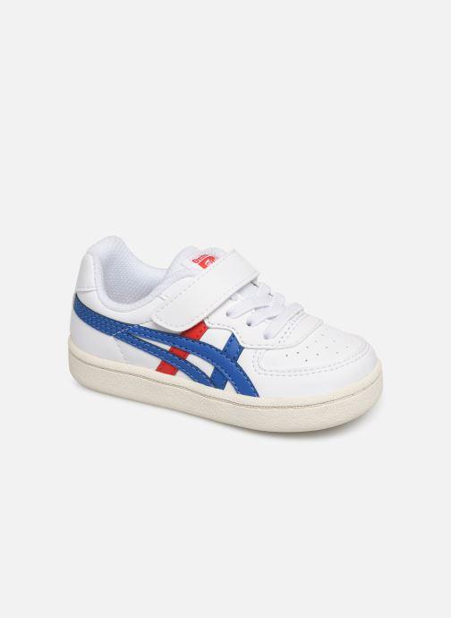 Sneakers Børn GSM TS