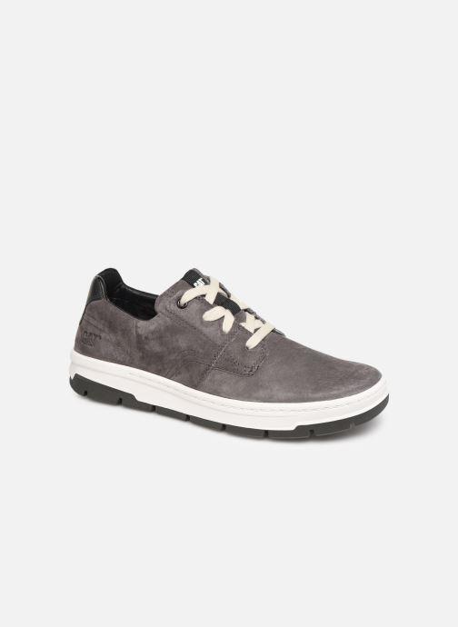 Sneakers Uomo Rialto