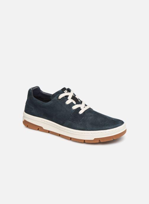 Sneakers Heren Rialto