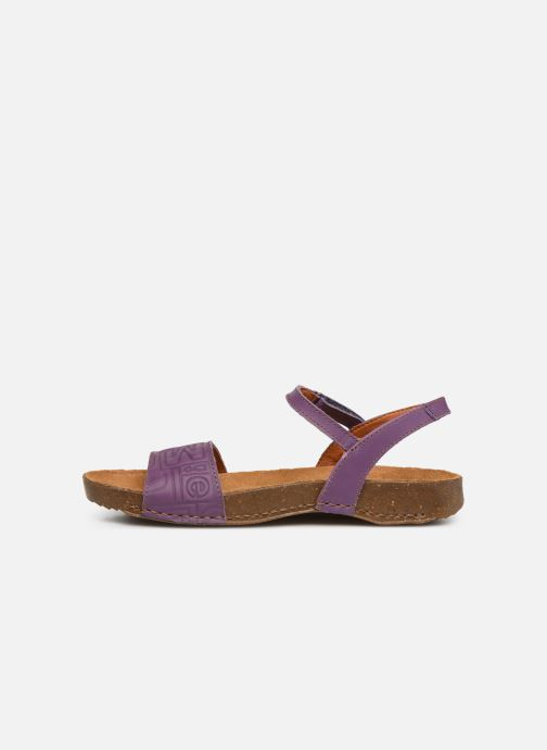 353156 I lila Breathe Art Sandalen 1005 w1dx8q8AX