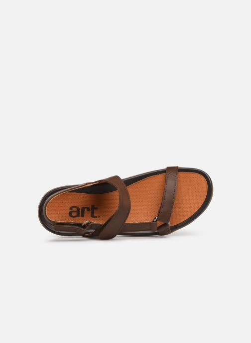 Antibes Sandalen 353199 braun 1502 Art UHdqwFUW