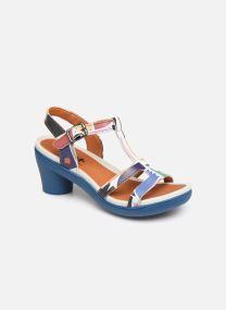 Sandalen Damen Alfama 1473F
