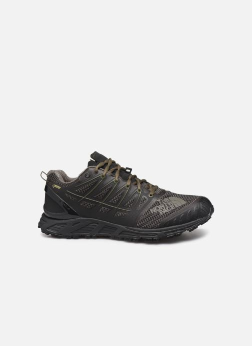 Zapatillas de deporte The North Face Ultra Endurance II GTX M Negro vistra trasera