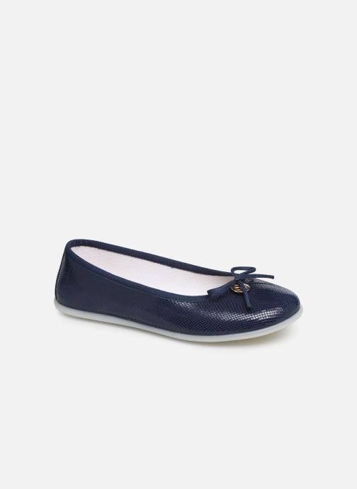Ballerines Enfant Antonia