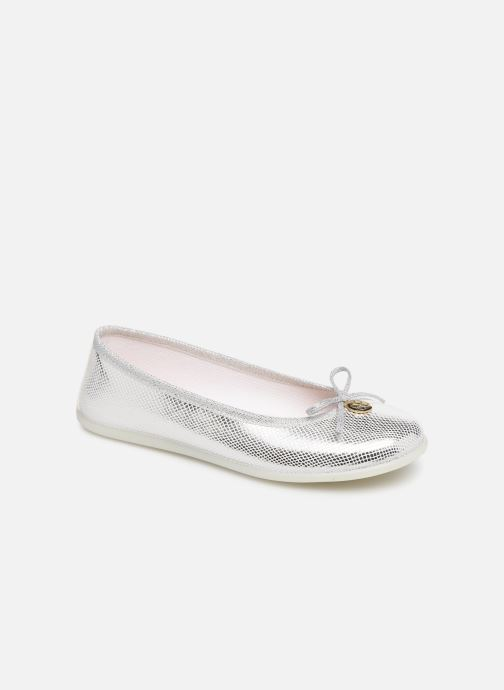 Ballerinas Kinder Antonia