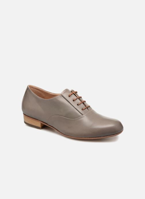 Neosens Sultana S558 (gris) - Chaussures à lacets chez