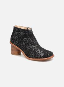 Bottines et boots Femme Debina S562