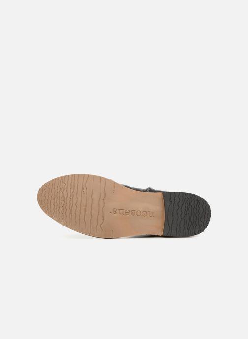Boots en enkellaarsjes Neosens Albilla S927 Zwart boven