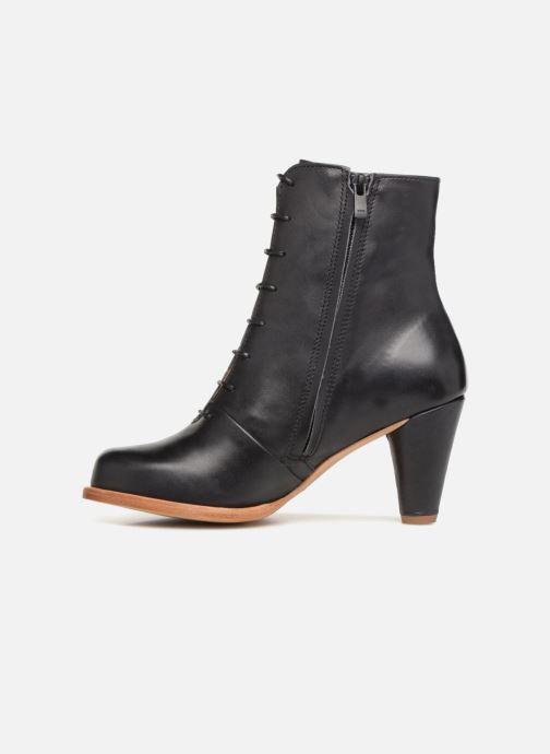 Bottines et boots Neosens Beba S934 Noir vue face