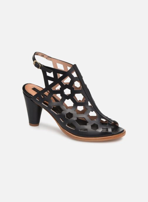 Sandali e scarpe aperte Neosens MONTUA S998 Nero vedi dettaglio/paio