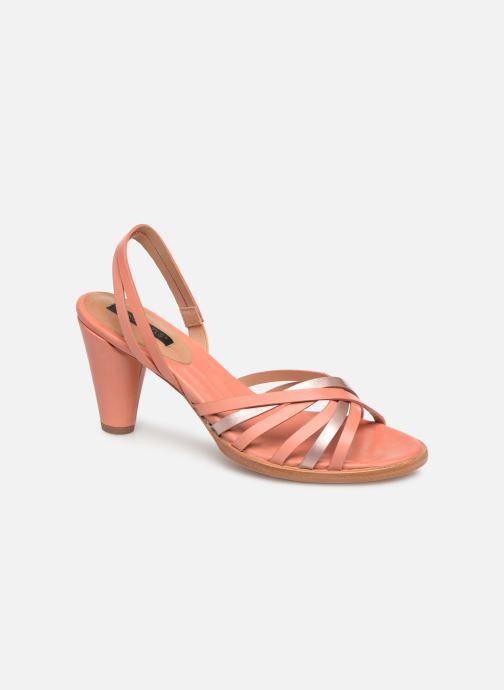 Sandaler Kvinder MONTUA S967