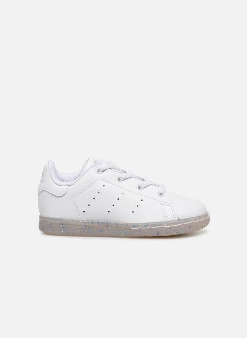 Sneakers adidas originals Stan Smith EL I Wit links