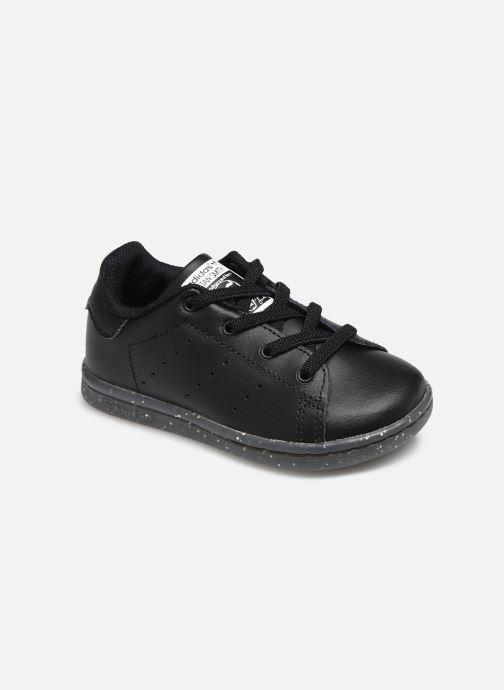 Sneakers adidas originals Stan Smith EL I Nero vedi dettaglio/paio