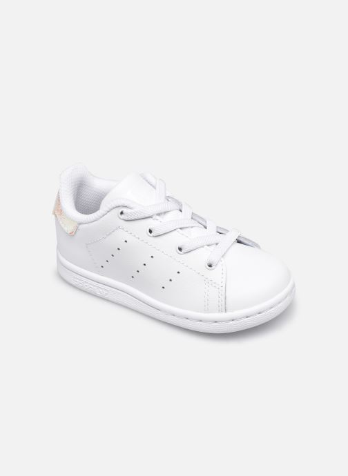 Sneakers Kinderen Stan Smith EL I