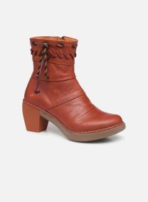 Ankle boots Women Madrid 1153