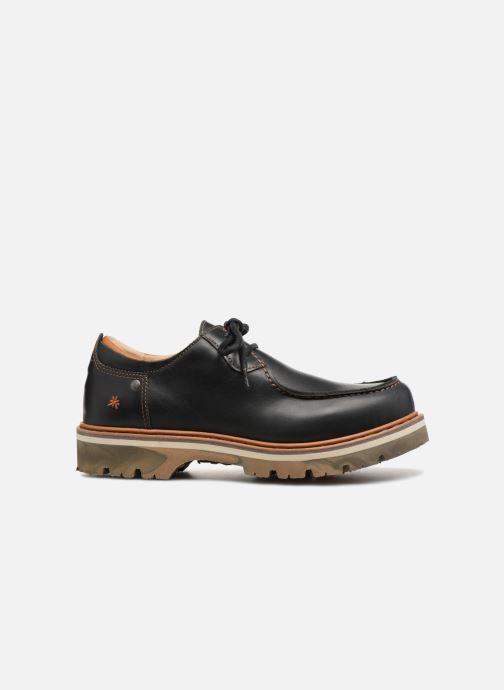 Art Sarenza 1180 353616 À Lacets noir Chaussures Chez Soma FFr1RP