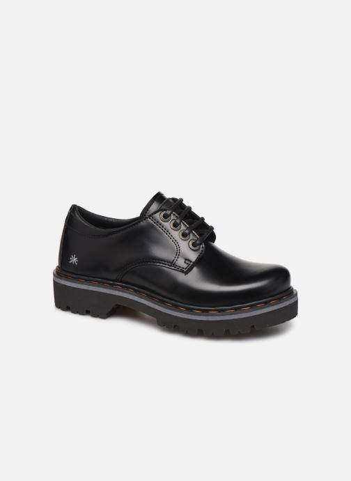Chaussures à lacets Femme Marina 1186