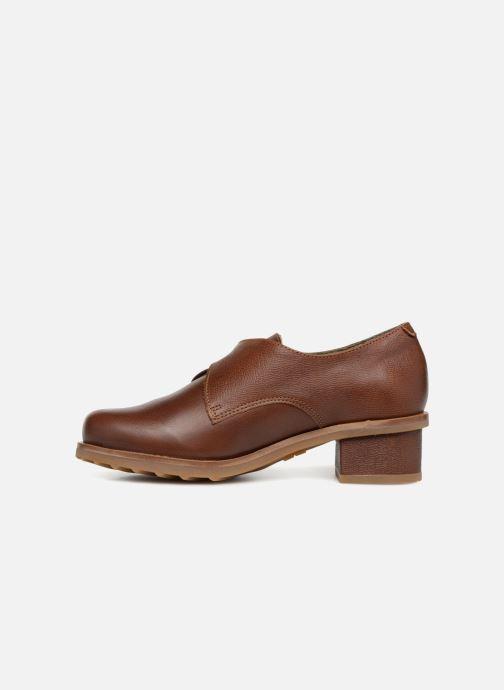 El Naturalista Kentia N5103le Scarpe Casual Moderne Da Donna Hanno Uno Sconto Limitato Nel Tempo