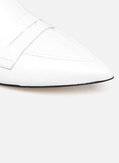 Made By Sarenza Pastel Affair Mocassins 5le Scarpe Casual Moderne Da Donna Hanno Uno Sconto Limitato Nel Tempo