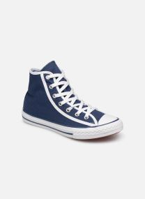 Sneakers Kinderen Chuck Taylor All Star Hi Gamer