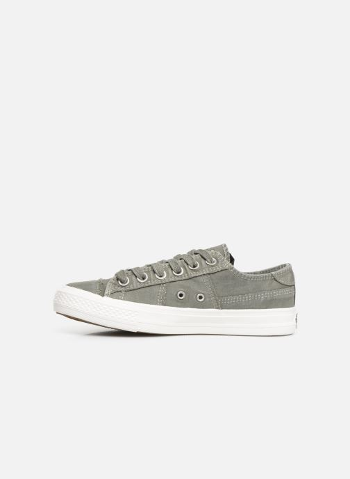 Martine Khaki Baskets Dockers Dockers Martine Baskets Khaki Martine Dockers Khaki OZuXTkwPi