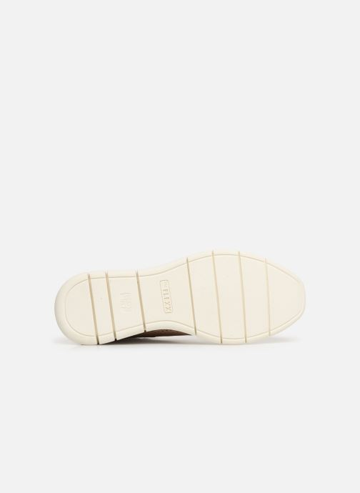 Sneakers The Flexx Sun Ada Roze boven