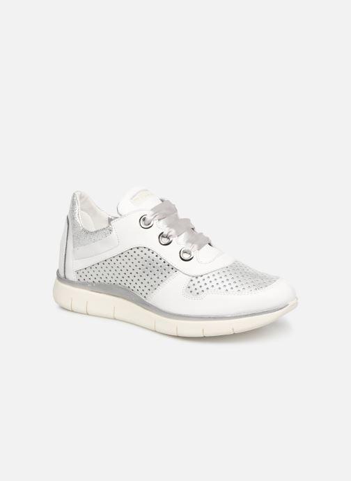Sneakers The Flexx Sun Ada Bianco vedi dettaglio/paio
