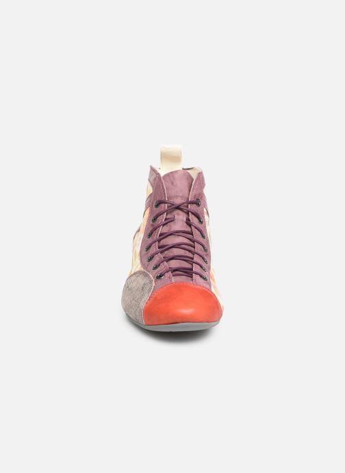 Ankelstøvler Think! Guad 84288 Multi se skoene på