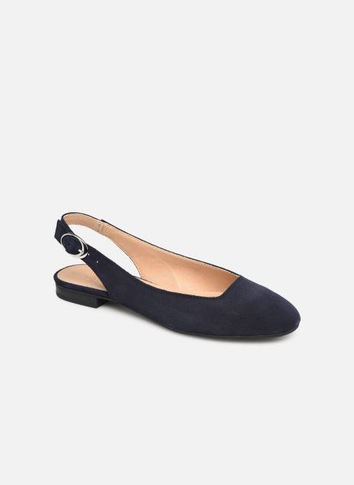 Ballerine Esprit SABY SLING Azzurro vedi dettaglio/paio