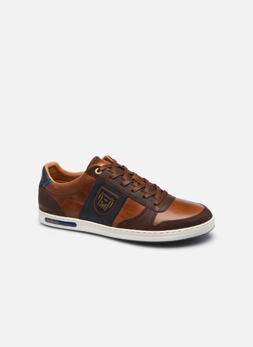 Baskets - Milito Uomo Low