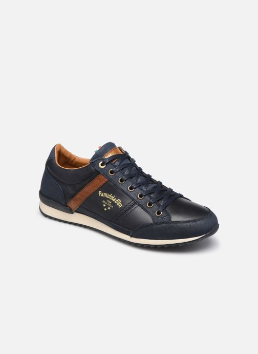 Sneakers Heren Matera Uomo Low