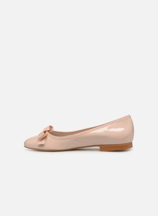 Georgia Rose Beige Georgia Siana Rose OXPlukiwZT