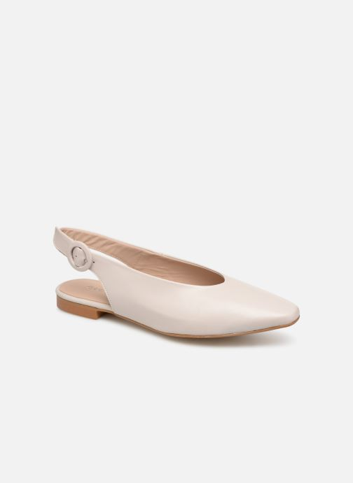 Ballerina's Dames Styla