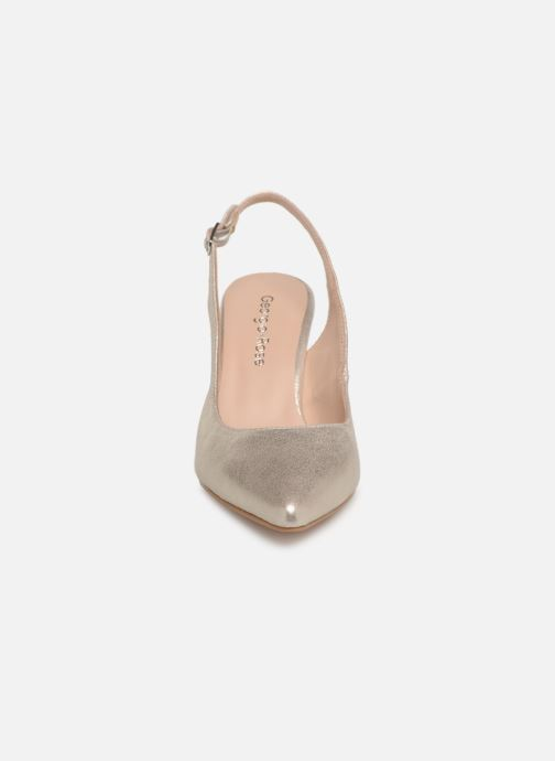 Pumps Georgia Rose Sandria Goud en brons model