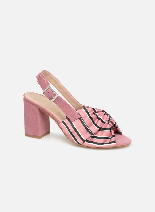 Sandales et nu-pieds Femme Stripal