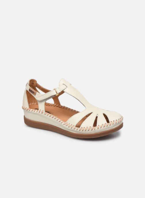Sandales - Cadaques W8K-0802