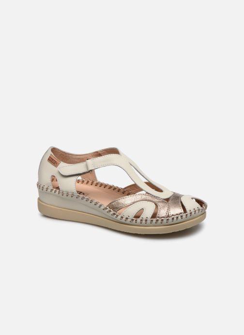 Sandalias Mujer Cadaques W8K-1569C1