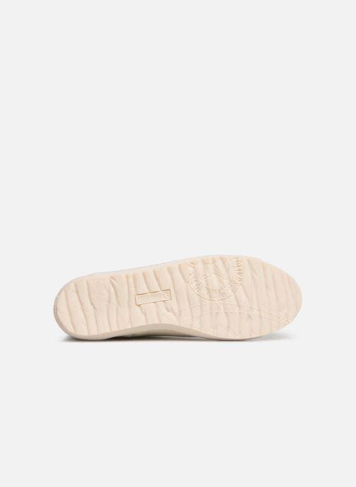 Sneakers Pikolinos Lagos 901-8849C2 Hvid se foroven