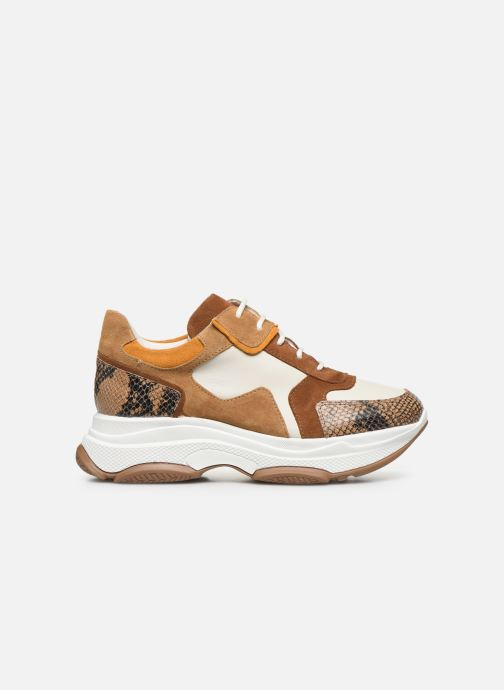 Sneakers Made by SARENZA Afrique Vibes Basket #1 Multicolore vedi dettaglio/paio
