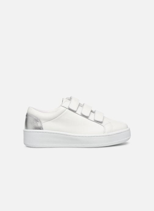 Sneakers Made by SARENZA South Village Basket #2 Bianco vedi dettaglio/paio